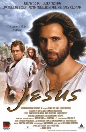 Jesus 580x890