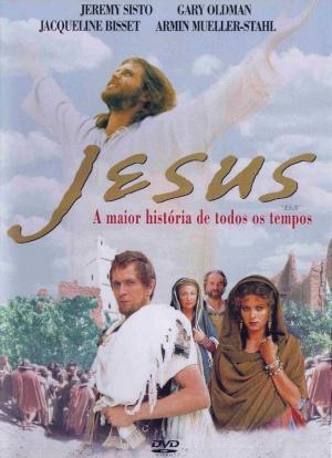 Jesus 543x750