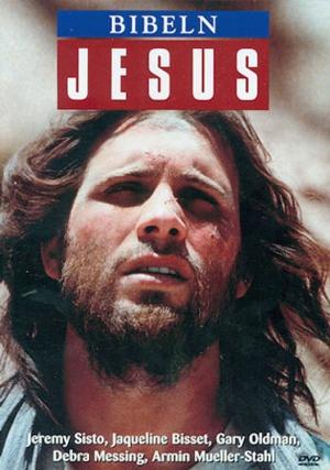 Jesus 527x750