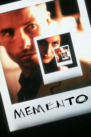 Memento 1000x1500