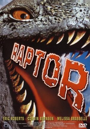 Raptor 800x1144