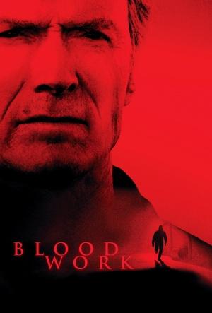 Blood Work 3263x4819