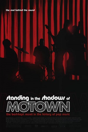 Standing in the Shadows of Motown 500x746