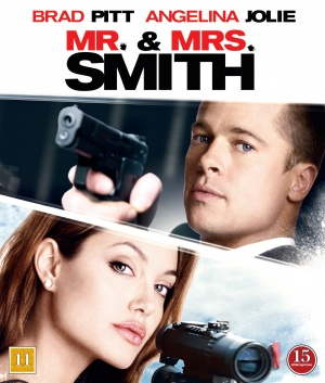 Mr. & Mrs. Smith 1497x1760