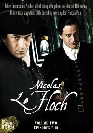 Nicolas Le Floch 1052x1500
