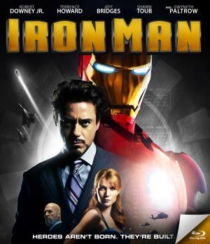 Iron Man 1513x1762