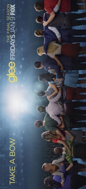Glee 1149x2500