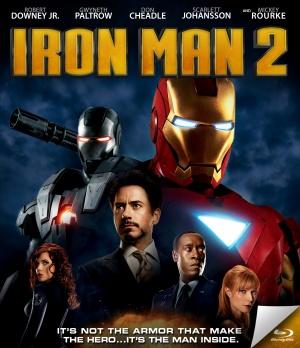 Iron Man 2 1518x1762