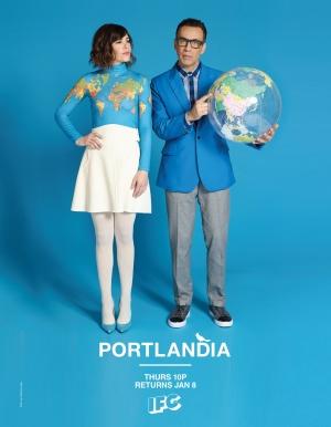 Portlandia 3150x4050