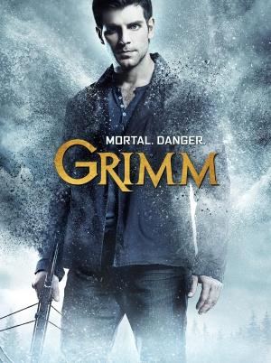 Grimm 2240x3000