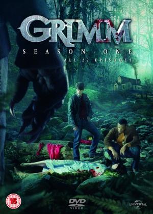 Grimm 1614x2260