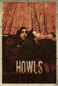 Howls poster