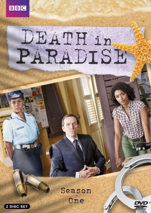 Death in Paradise 1063x1500