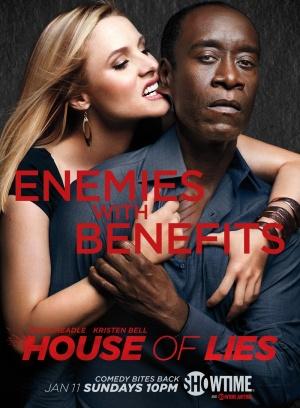 House of Lies 1000x1360