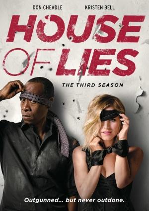 House of Lies 1058x1500