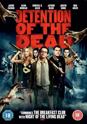 Detention of the Dead 1032x1472