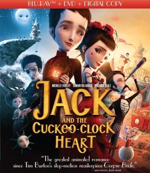 Jack et la mécanique du coeur 1551x1785