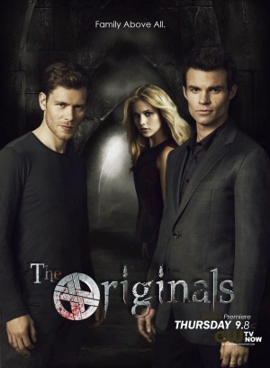 The Originals 1024x1393