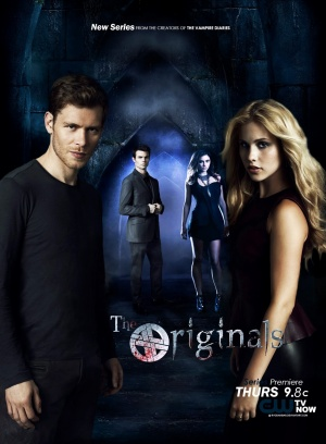 The Originals 1177x1600