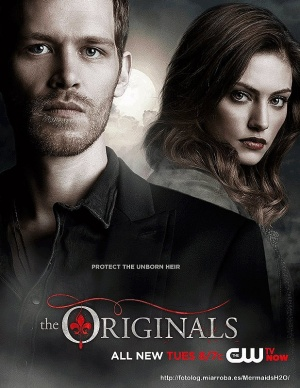 The Originals 618x800
