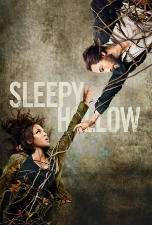 Sleepy Hollow 3376x5000
