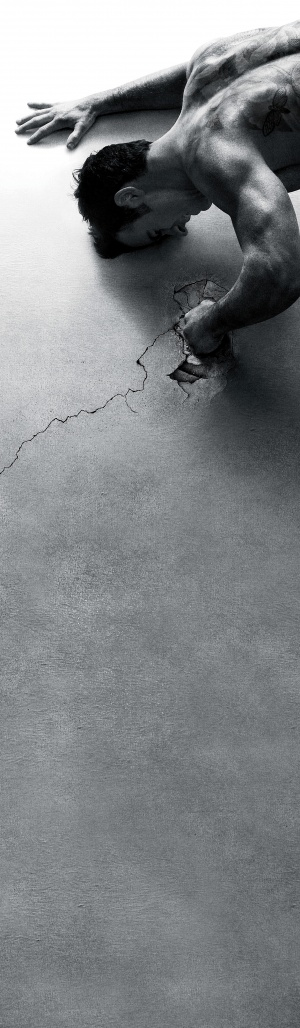 The Leftovers 1459x5000