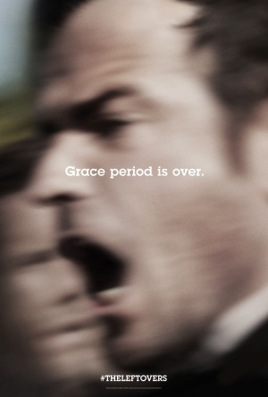 The Leftovers 3375x5000