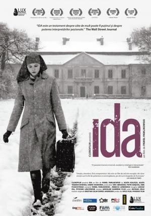 Ida 700x1000
