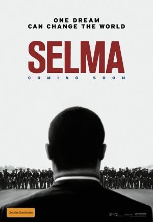 Selma 2364x3425