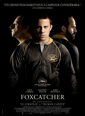 Foxcatcher 1920x2607