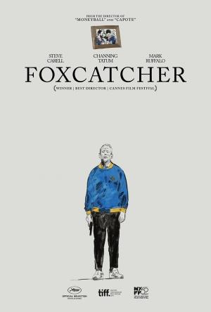 Foxcatcher 800x1185