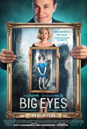 Big Eyes 2500x3704