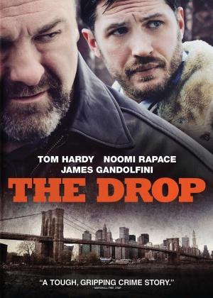 The Drop 1550x2168