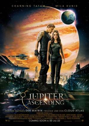 Jupiter Ascending 2480x3508