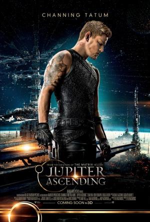 Jupiter Ascending 3375x5000