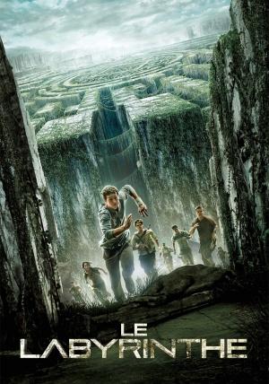 The Maze Runner 1000x1426