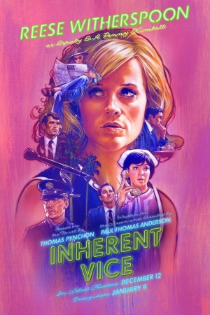 Inherent Vice 1400x2100