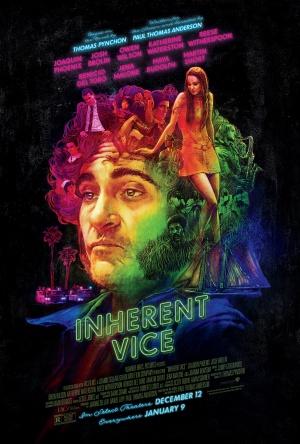 Inherent Vice 3375x5000