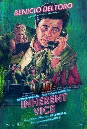 Inherent Vice 1382x2048
