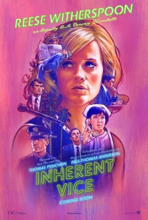 Inherent Vice 2764x4096