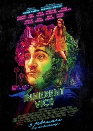 Inherent Vice 1132x1600