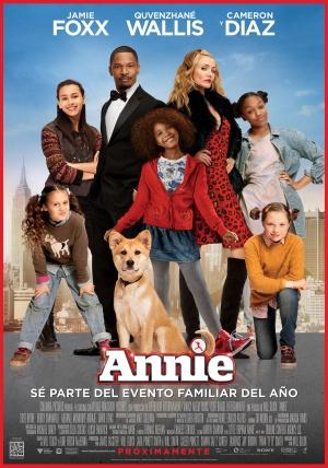 Annie 1434x2048