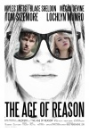 The Age of Reason poster