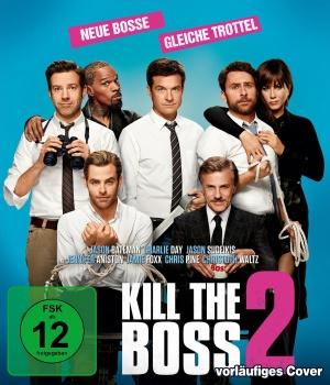 Horrible Bosses 2 1517x1770