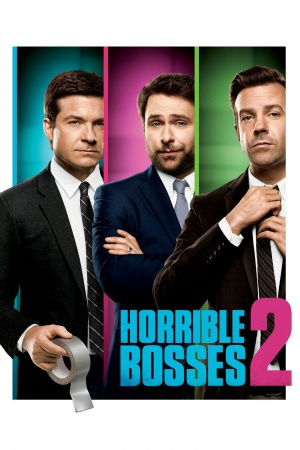 Horrible Bosses 2 1400x2100