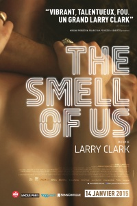 The Smell of Us poster