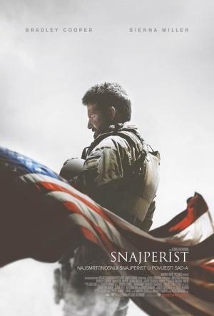 American Sniper 500x739