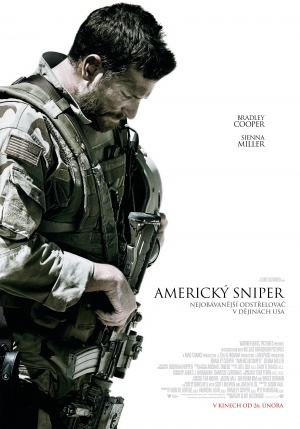 American Sniper 3500x5000