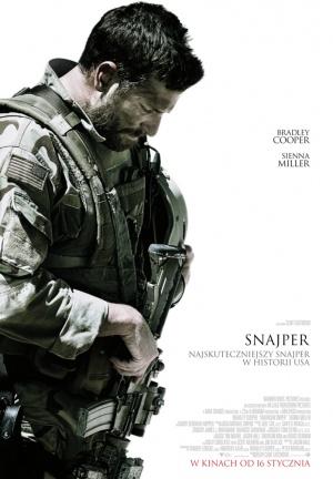 American Sniper 803x1156