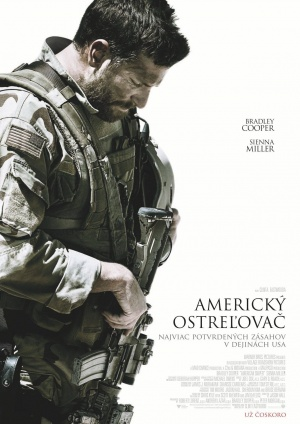 American Sniper 1240x1754